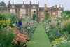 Helmingham Hall jigsaw puzzle