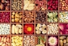 Nut & Seed Collection jigsaw puzzle