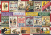 WW1 Recruitment Posters jigsaw puzzle