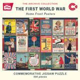 IWM_Puzzle_Box_Label_Home_Front_Final_21.5.14_160x160